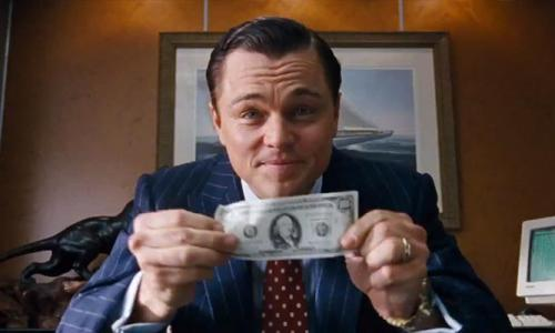 8 Signs you're going to be Incredibly Rich