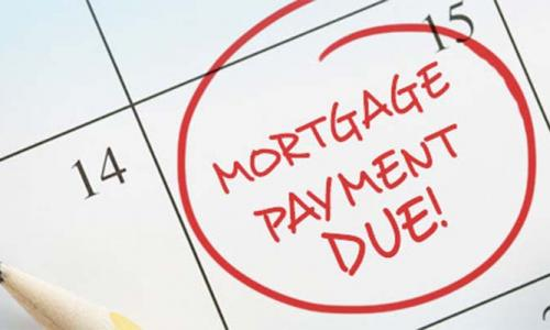 How to Pay off your Mortgage