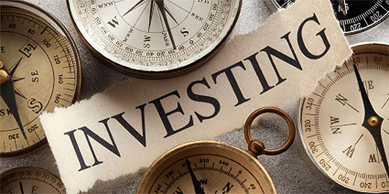 the basics of investing Sustainable, responsible and impact investing (sri) is an investment discipline  that considers environmental, social and corporate governance (esg) criteria to.